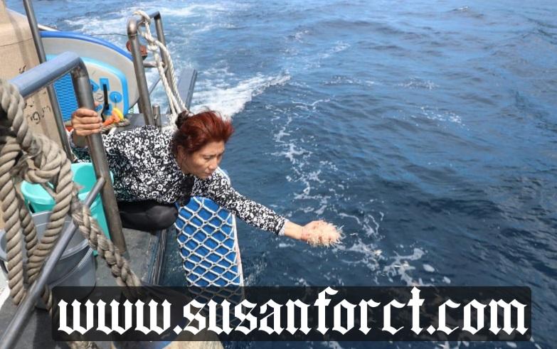 Strategi Penenggelaman Kapal Menuai Pro Dan Kontra
