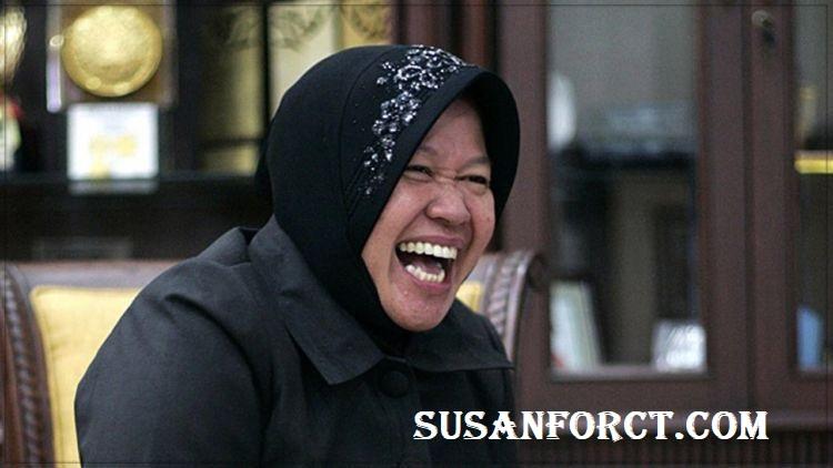 Favorit warga Surabaya